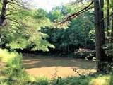 77 Hidden Forest Drive - Photo 1