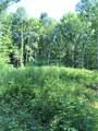 77 Hidden Forest Drive - Photo 2