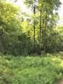 77 Hidden Forest Drive - Photo 3