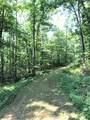 77 Hidden Forest Drive - Photo 4