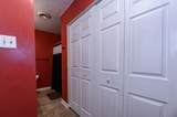 3313 Vallhalla Drive - Photo 18