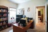 140 Paul Revere Drive - Photo 23
