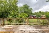 3285 Aqueduct Drive - Photo 42