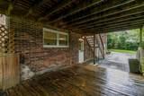 3285 Aqueduct Drive - Photo 49