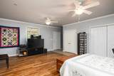 5085 Muddy Ford Road - Photo 17