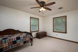 5085 Muddy Ford Road - Photo 19