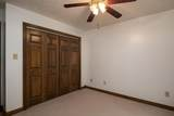 5085 Muddy Ford Road - Photo 25