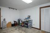 5085 Muddy Ford Road - Photo 31