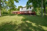 5085 Muddy Ford Road - Photo 39