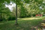 5085 Muddy Ford Road - Photo 41