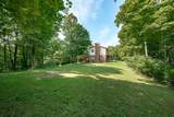 5085 Muddy Ford Road - Photo 44