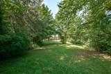 5085 Muddy Ford Road - Photo 46