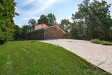5085 Muddy Ford Road - Photo 48