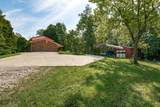 5085 Muddy Ford Road - Photo 49
