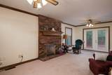 5085 Muddy Ford Road - Photo 6