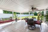 116 Holly Hills Drive - Photo 44