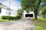 418 Boone Avenue - Photo 74