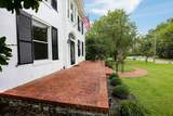 418 Boone Avenue - Photo 88