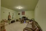 2280 Chamblee Lane - Photo 47
