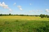 245 Wheat School Road - Photo 1