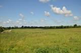 245 Wheat School Road - Photo 11