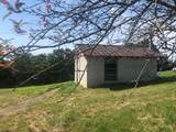 4129 Betty Gap Ridge Road - Photo 10