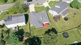 302 Ward Circle - Photo 48