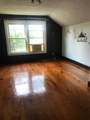 6856 Fords Mill Road - Photo 12