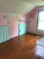6856 Fords Mill Road - Photo 13