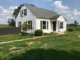 6856 Fords Mill Road - Photo 2