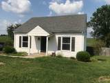 6856 Fords Mill Road - Photo 3