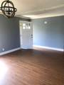 6856 Fords Mill Road - Photo 4