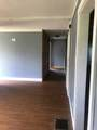 6856 Fords Mill Road - Photo 5