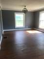 6856 Fords Mill Road - Photo 8