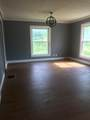 6856 Fords Mill Road - Photo 9