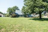 113 Lakeview Drive - Photo 31