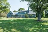 113 Lakeview Drive - Photo 35