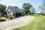 113 Lakeview Drive - Photo 40