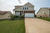120 Westwoods Drive - Photo 1