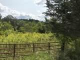 9999 Fence Road - Photo 1