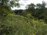 9999 Fence Road - Photo 12