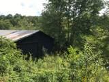9999 Fence Road - Photo 2