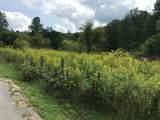 9999 Fence Road - Photo 7