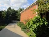1317 Norcross Court - Photo 42