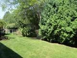 1317 Norcross Court - Photo 48