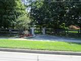 1317 Norcross Court - Photo 50