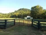 129 Spruce Valley Lane - Photo 3