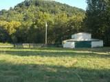 129 Spruce Valley Lane - Photo 4