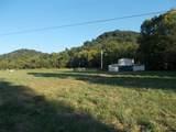 129 Spruce Valley Lane - Photo 5