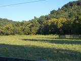 129 Spruce Valley Lane - Photo 6